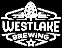 Westlake Brewing Company